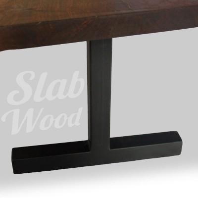 Нога для мебели №8